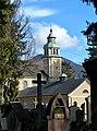 Kommunalfriedhof Salzburg Ausssegnungshalle.jpg
