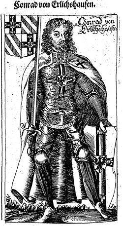 Konrad von Erlichshausen.jpg