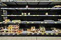 Konserven Canned food (49608590172).jpg