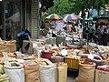 Korea-Seoul-Gyeongdong Market-07.jpg