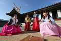 Korea 2013 Seollal 10.jpg