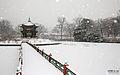 Korea Seoul Snow 05.jpg