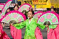 Korean Festival Parade LA.jpg