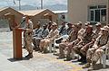Korean Hospital in Afghanistan Treats 240,000th Patient DVIDS50976.jpg
