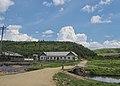 Korean countryside (16263208886).jpg