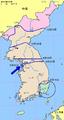Korean war defense circle.PNG