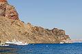 Korfos - Thirassia - Thirasia - Santorini - Greece - 10.jpg
