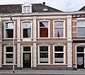Kornputsingel 26 Steenwijk.jpg