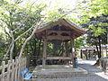 Koshoji Yagoto Nagoya 13.JPG