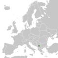 Kosovo in Europe 2008.png