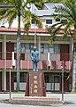 KotaKinabalu Sabah Kian-Kok-Middle-School-02.jpg