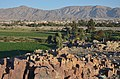 Kousek od Nasca - panoramio.jpg