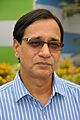 Kozimuttam Ganapathy Kumar - Kolkata 2015-11-17 4846.JPG