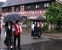 Krämerhaus.jpg