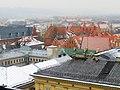 Kraków dahy Starego Miasta 01.jpg