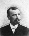 Kraus Vinzenz.png