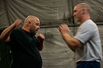 Krav Maga class delivers self-defense capability, confidence to Bagram Airmen 150507-F-QN515-003.jpg