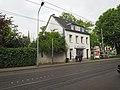 Krefeld Denkmal 538 Hülser Straße 2-4.jpg