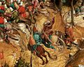 Krell Battle of Orsha (detail) 37.jpg
