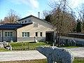Krematorium - panoramio (1).jpg