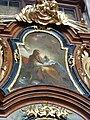 Krems Piaristenkirche07.jpg