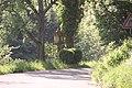 Kreuzweg auf dem Weg nach Unterweckerstell - panoramio.jpg