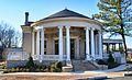 Kriegshaber House Atlanta.JPG