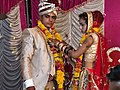 Krishna marriage.jpg