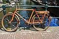Kronan bike 3.jpg