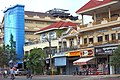Krong Preah Sihanouk 13.jpg