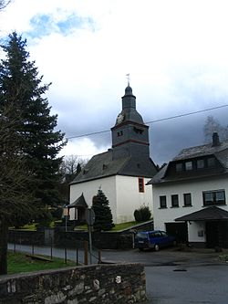 Krummenau01.jpg