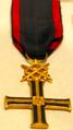 Krzyż Niepodległości z Mieczami.PNG