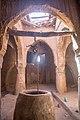 Ksar Ighereghar قصر إغرغار province de Zagora 09.jpg