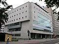Książnica Podlaska budynek w Białymstoku.jpg