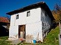 Kuća Dragomira Popovića u Ivanjici.jpg