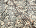 Kubiliai 1915.png