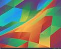 Kubuntu1510desktop-uk.png
