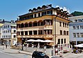 Kufstein Altstadt 2.jpg