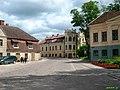 Kuldiga City - panoramio.jpg