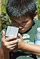 Kulshan Creek Youth Program - Visit to Schrieber Meadows, Mt Baker Snoqualmie National Forest (31736798900).jpg