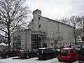 Kulturbunker im Winter - panoramio.jpg