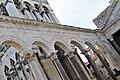 Kulturno - povijesna cjelina grada Splita 3.jpg