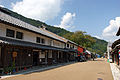 Kumagawa-juku23n4592.jpg