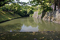 Kumamoto Castle 44n4272.jpg