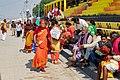 Kumbh Mela, India (46362914635).jpg