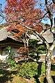 Kunen'an kanzaki 1.jpg
