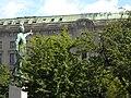 Kungstradgarden-Karl-XII.jpg