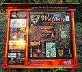 Kupferstichplatte Stadt Wolfsberg in Kärnten.jpg