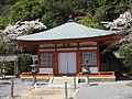 Kurama-dera Komyoshinden.jpg