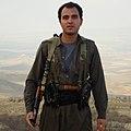 Kurdish PDKI Peshmerga (15071082506).jpg